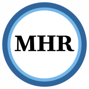 The MHR